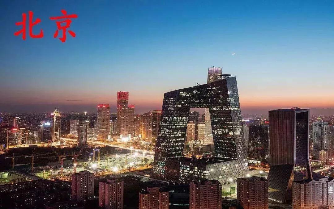 上海至兰州航班_【阿克苏】阿克苏直飞全国各主要城市航班又有新变化!_摄影 ...