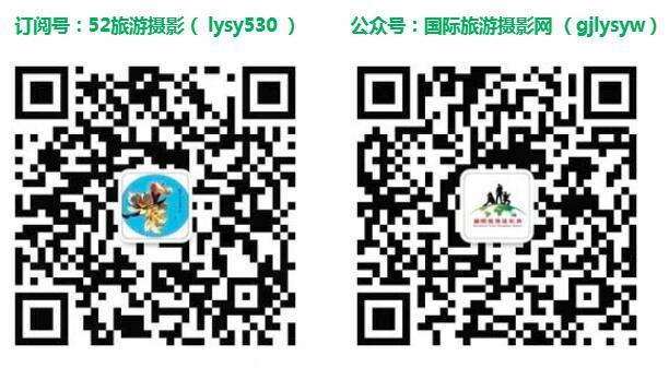 QQ截图20200715191834.jpg